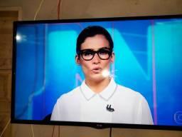 TV LG SMART 50 POLEGADA