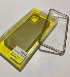 Capa/Case iPhone 11 Pro