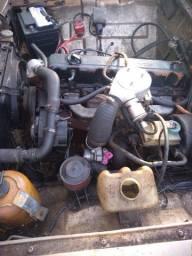 Opala 6 cil turbo,Passat 77 2.0 e S10 diesel