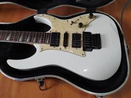 Guitarra Ibanez RG 350 Dx (parcelo no cartão)