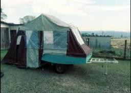 Reboque Camping-Star