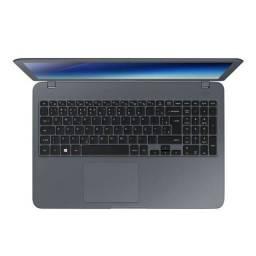 Notebook Samsung Expert X50, Intel Core i7-8565U, 8GB, HD 1TB, NVIDIA GeForce MX110<br><br>