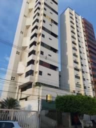 Alugo um excelente Apartamento bem na Orla de Petrolina,  vista pro Rio