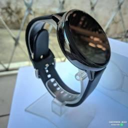 Relógio Smartwatch Inteligente Fitness S20 Active