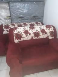 O melhor do sofá
