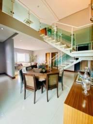 Apartamento Duplex cobertura c/ 04 quartos