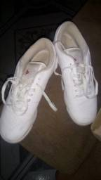 Sapato reebok