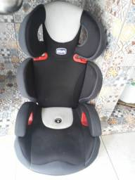 Cadeira para automóvel CHICCO