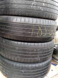 4 pneus 185 65 15
