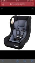 Vendo bebê conforto usado igual da foto