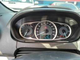 Vendo ágio de ford ka 2018