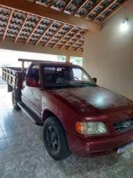 S10 1996 completa
