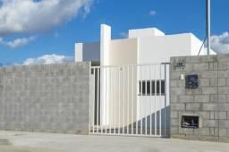 Casas Portal dos Bosques a partir de R$130.000,00