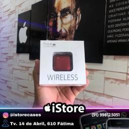 Fone Wireless AirPods PRO