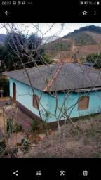 Chácara em Ibatiba