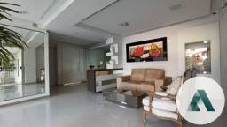 Apartamento Alto Padrão no Residencial Bergamo