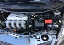 Honda fit 28mil