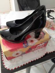 Sapato número 39