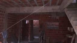 Casa Dulplex 2 Lajes e Garagem
