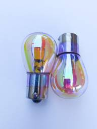 Lâmpada Tipo Diadem 21w 12v Y Pisca Seta