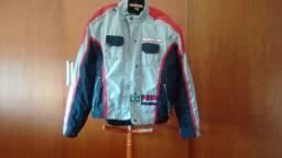 Jaqueta para Motoqueiro