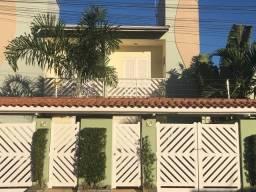Vende-se excelente Sobrado, com ótima localização da cidade Prainha, Caraguatatuba - SP