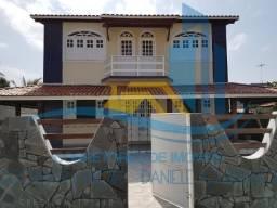 Oportunidade!!! Bela Casa, 4/4, Cond. Fechado, Ilha Itaparica!!!