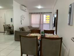 Apartamento no Renascença | Versátil Plaza | 1 Quarto | Mobiliado - 6