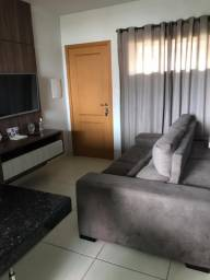 Apartamento à venda, 2/4, suíte, próximo ao Pátio Sabiá.