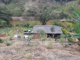 Chacara em Santa Luzia-Guarapari- proximo à Marechal Floriano.