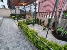 Aluga-se Apartamento Cohab Brasilândia/Taipas