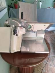 Máquina fatiar frios filizola modelo 101SA