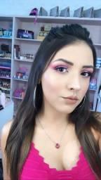 Makeup festas e eventos