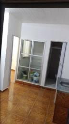 Alugo Kit Net  Na pedreira ,no valor de R$650,00