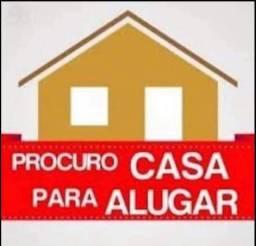Estou a procura de uma casa! Urgente