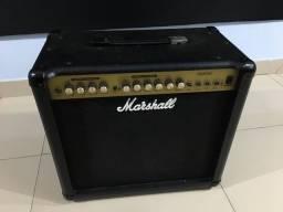 Cubo Marshall 50 watts RMS | modelo G50RCD