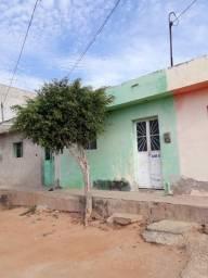 Casas para alugar na Vila do Rafael