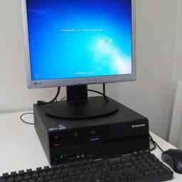 Computador Lenovo ThinkCentre