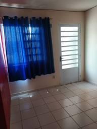 Venda de apartamento CDHU