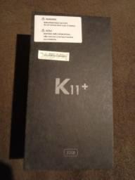 Lg K11+ (3Gb Ram/32Gb)