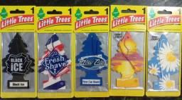 Little tree Original-watsap *