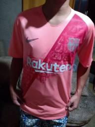 Camisa original Barcelona