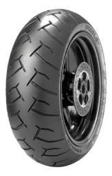 Pneu Moto 190/50/17 Pirelli