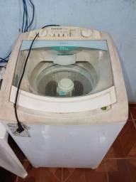 Máquina de Lavar (Leia o Anúncio)