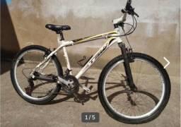 Bike tsw elite aro 26