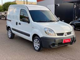 Renault Kangoo Express 1.6 FLEX REPASSE