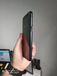 Vendo celular Moto z³ play