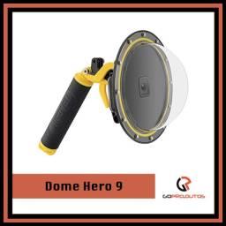 Suporte GoPro Dome Acessório Hero 9