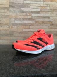 Adidas Adizero Rc 2