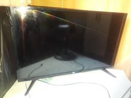 """Vendo TV LED 32"""" AOC"""